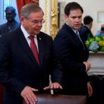 More Sanctions on Venezuela: Operation Florida 2020 (Pt 1/2)